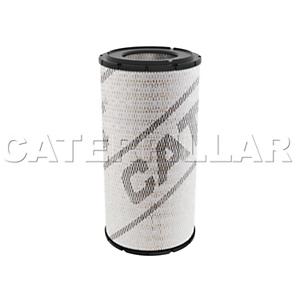 322-0552: Engine Air Filter
