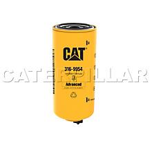 316-9954 Fuel Water Separator