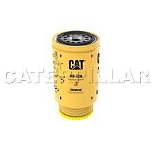 308-7298: Fuel Water Separator
