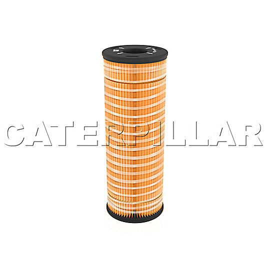 272-4864: Hydraulic/Transmission Filter