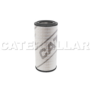 270-7368: Engine Air Filter