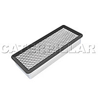 266-7765: Cab Air Filter