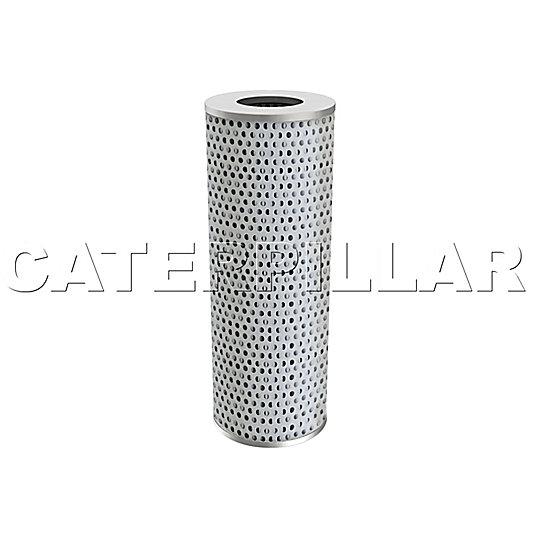 304-7196: Hydraulic/Transmission Filter