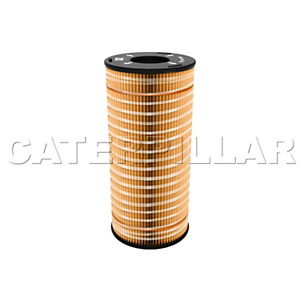 264-7727: Fuel Filter