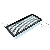 259-3222: Cabin Air Filter