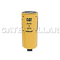 256-8753: Fuel Water Separator