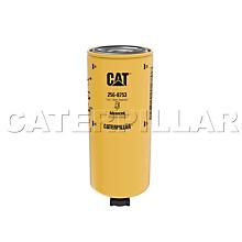 256-8753 Fuel Water Separator