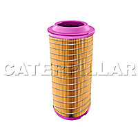 256-7902: Engine Air Filter