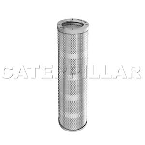 255-1193: Hydraulic/Transmission Filter