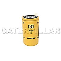 299-8229: Fuel Filter
