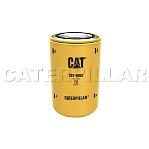 287-6052: 燃油滤清器