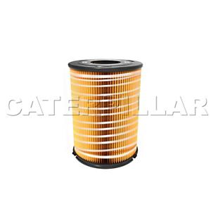 284-9054: Engine Oil Filter