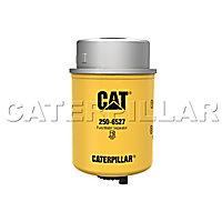 250-6527: Fuel Water Separator