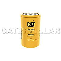 249-2347: Engine Oil Filter