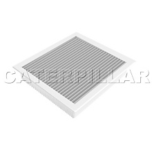 245-7823 Cab Air Filter