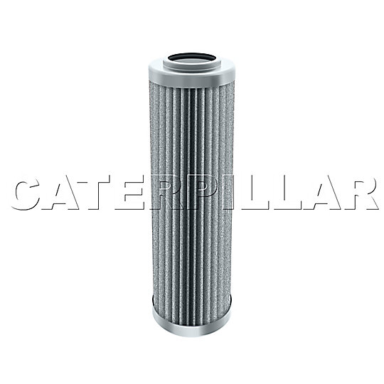 244-0395: Hydraulic/Transmission Filter
