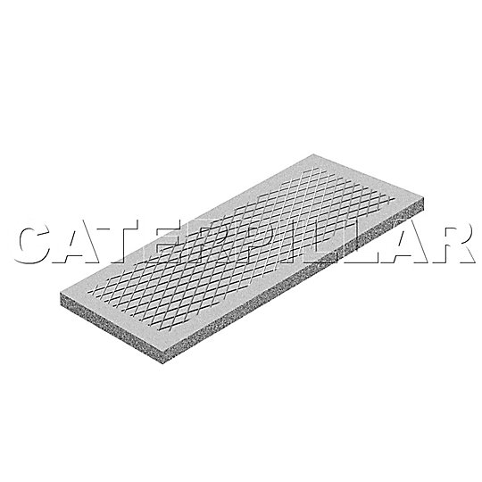 236-5081: Cabin Air Filter