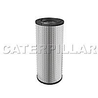 231-0167: Engine Air Filter