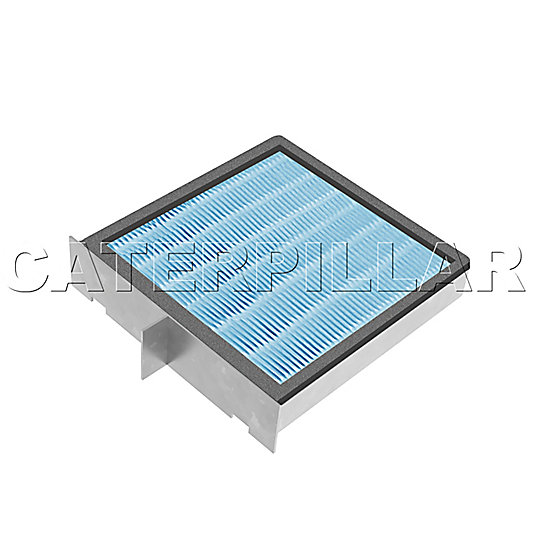 229-9047: Cabin Air Filter