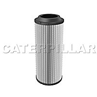 222-9020: Engine Air Filter