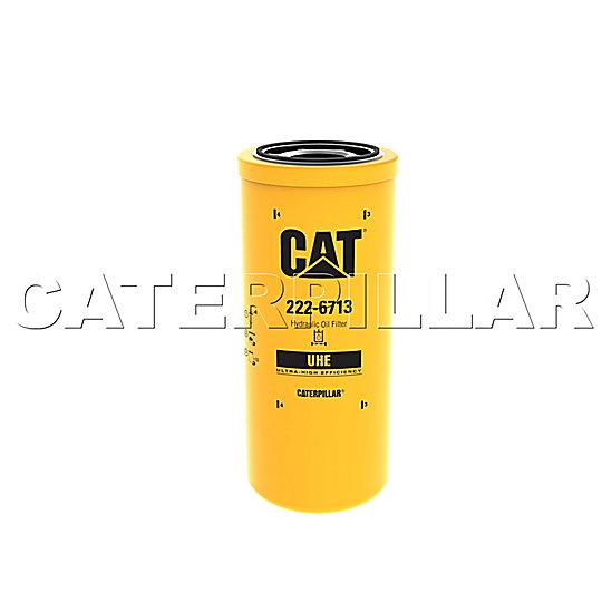 222-6713: Hydraulic/Transmission Filter
