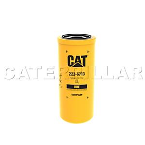 222-6713: Filtro hidráulico o de transmisión