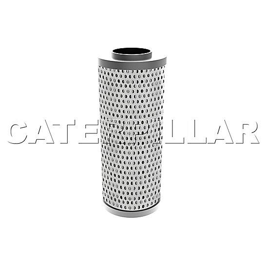 216-6676: Hydraulic & Transmission Filters