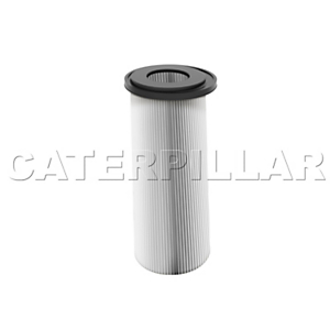213-4466: Engine Air Filter