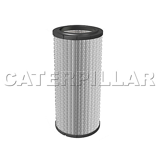 212-4477: Engine Air Filter