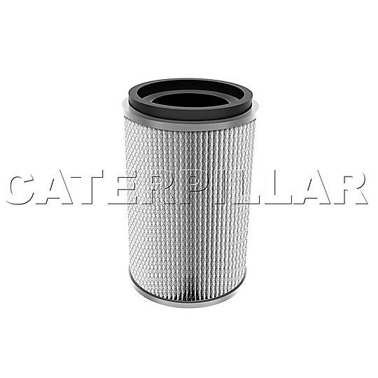 211-2661: Cab Air Filter