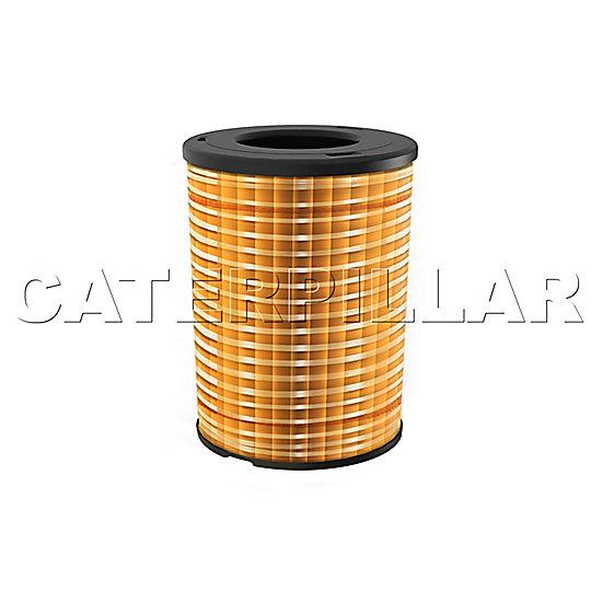 1R-0792: Hydraulic/Transmission Filter