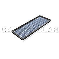 211-2660: Cab Air Filter