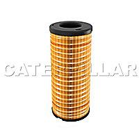 1R-0773: Hydraulic Oil Filter