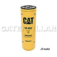 1R-0762: Fuel Filter