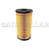 1R-0756: Fuel Filter