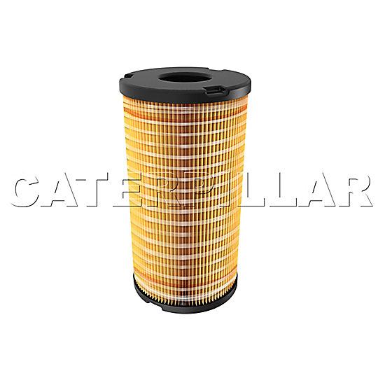 1R-0756 Fuel Filter