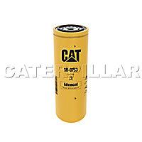 1R-0753: Filtros de combustible de eficiencia avanzada