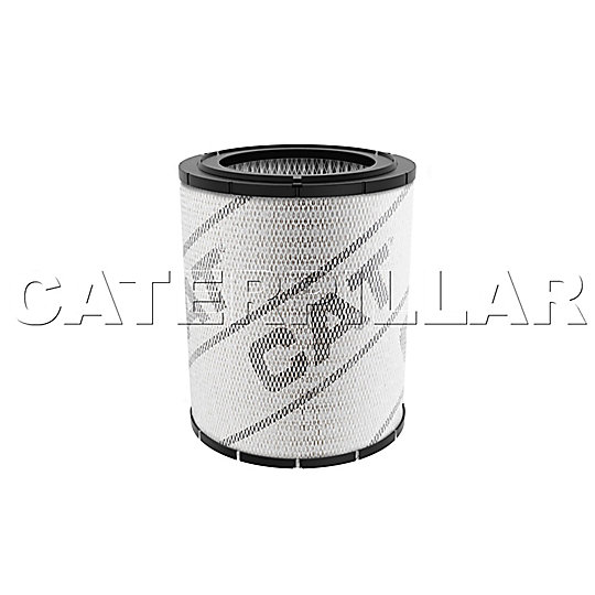 210-7684: Engine Air Filter