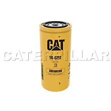 1R-0751 Fuel Filter