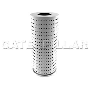 207-6894: 207-6894 液压/变速箱滤清器
