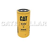 1R-0750: Fuel Filter