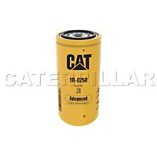 1R-0750 Fuel Filter