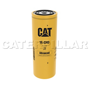 1R-0749 Fuel Filter