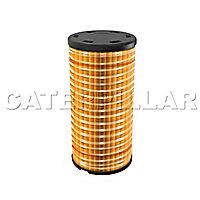 1R-0746: Hydraulic/Transmission Filter