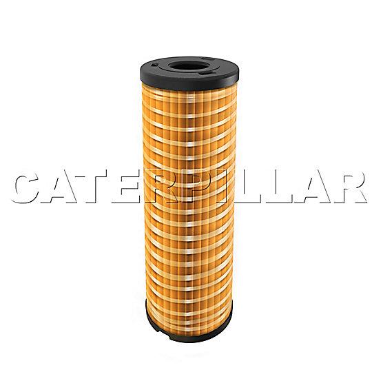 1R-0728: Hydraulic/Transmission Filter