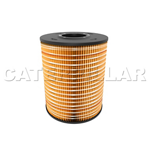 1R-0726: Engine Oil Filters