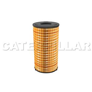 1R-0720: Filtro hidráulico o de transmisión