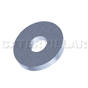 205-2224: Engine Air Filter