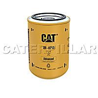 1R-0713:  Engine Oil Filter