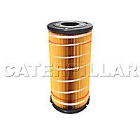 1R-0659: Engine Oil Filter